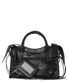 "Damen Handtasche ""City Bag Mini"""