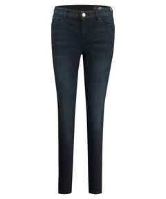 "Damen Jeans ""J10"" Super Skinny Fit Cropped"