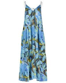 Damen Sommerkleid