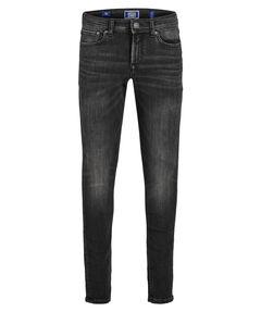 "Jungen Jeans ""Liam"" Skinny Fit"