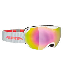 Ski- Snowboardbrille Pheos S MM
