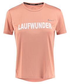 """Damen Laufshirt """"Laufwunder"""""""