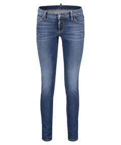 "Damen Jeans ""Jennifer"" Slim Fit"