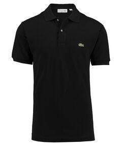 "Herren Poloshirt ""Classic Fit"""
