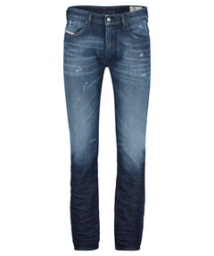 "Herren Jeans ""Thommer-X 0095R"" Slim Fit"