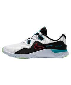"Herren Trainingsshuhe ""Nike Renew Retaliation TR 2"""