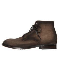 "Herren Boots ""Williams"""
