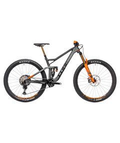 """Mountainbike """"Stereo 150 C:68 TM 29"""" Diamantrahmen"""