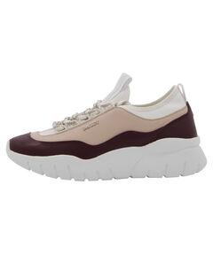 """Damen Sneaker """"Bikki"""""""