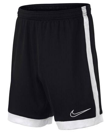 "Nike - Jungen Shorts ""Dri-FIT Academy"""