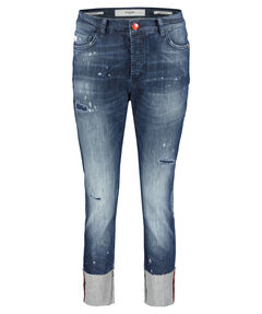 """Damen Jeans """"Augusta"""" Relaxed Fit"""