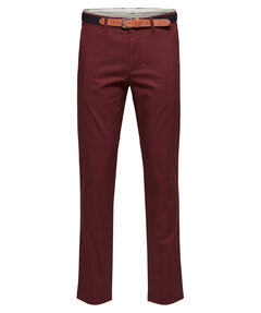 "Herren Chino ""SLH Yard"" Slim Fit"