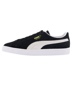 """Herren Sneaker """"Suede Classic XXI"""""""