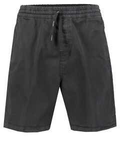 "Herren Shorts ""Lawton"" Relaxed Fit"