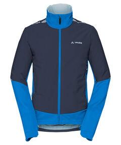 "Herren Radjacke / Isolationsjacke ""Men's Pro Insulation Jacket"""