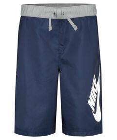 Jungen Shorts