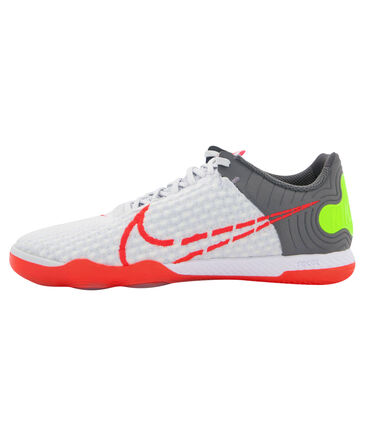"Nike - Herren Fußballschuhe ""React Gato"" Indoor"