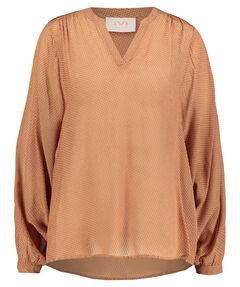 """Damen Bluse """"Fancy Silk"""""""