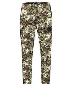 "Herren Sweathose ""Camouflage Technical Pant"""