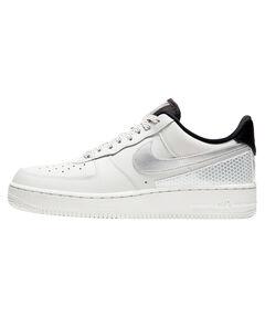 "Herren Sneaker ""Air Force 107 LV8"""