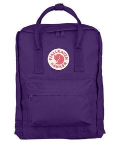 """Tagesrucksack """"Kanken Purple"""""""
