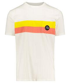 """Herren T-Shirt """"The Deluxe Tee"""""""
