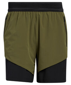 "Herren Trainingsshorts ""Stu Tech Short"""
