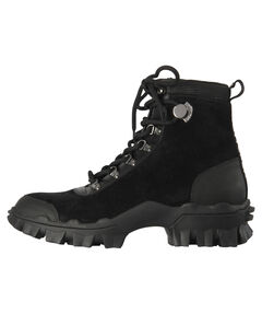 "Damen Boots ""Helis"""