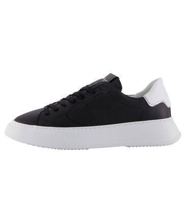 """Philippe Model - Herren Sneaker """"Temple"""""""