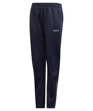 "adidas Performance - Jungen Hose ""Youth Boys Gear Up Pants"""
