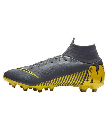 """Nike - Herren Fußballschuhe Kunstrasen """"Superfly 6 Pro AG-Pro"""""""