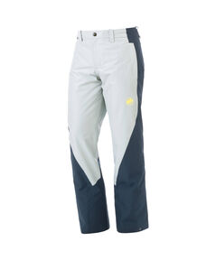 "Herren Hose ""Casanna HS Thermo Pants Men"""