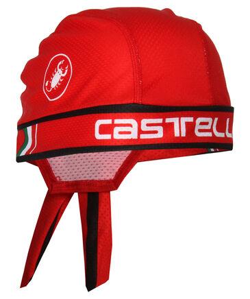 Castelli - Radsport-Bandana