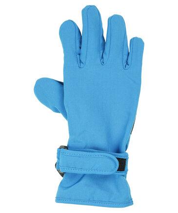 Maximo - Kinder Handschuhe
