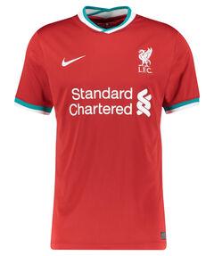 Herren Trikot England Liverpool FC Heim