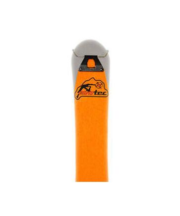 High Trail - Adhäsionsfell 'evotec neon orange' - passend für 'Hagen Corvus' Saison 11/12/13