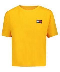 "Damen T-Shirt ""Tommy Badge Tee"""