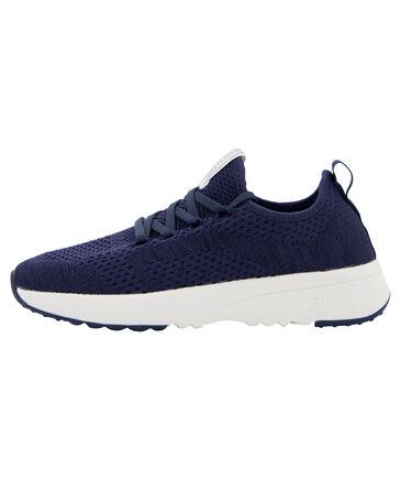 Marc O'Polo - Damen Sneaker