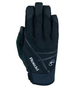 """Herren Handschuhe """"Reutte"""""""