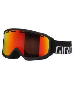 """Skibrille """"Index OTG AF"""""""