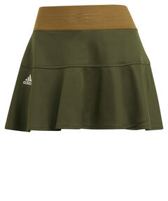 "Damen Tennisrock ""Match Skort HEAT.RDY"