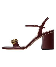 "Damen Sandaletten ""Marmont"""