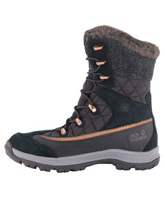 "Damen Winterstiefel ""Aspen Texapore High"""