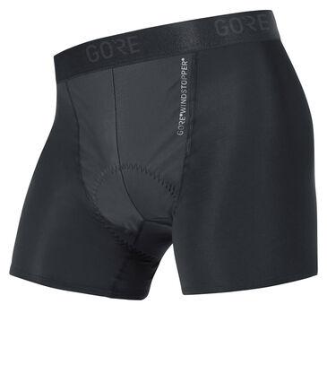 GORE® Wear - Herren Radsport Boxershorts