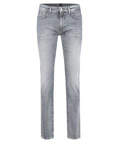 "Herren Jeans ""Delaware3-1"" Slim Fit"