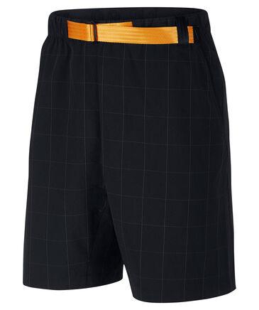 "Nike Sportswear - Herren Shorts ""Tech Pack Short"""