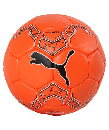 "Puma - Handball Trainingsball ""evoPower 6.3 HB"""