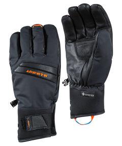 "Herren Handschuhe ""Nordwand Pro"""
