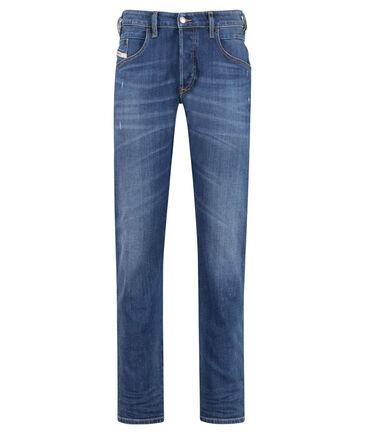 """Diesel - Herren Jeans """"D-Bazer 083AZ"""" Regular Fit Tapered Leg"""