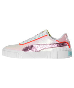 "Damen Sneaker ""Sophia Webster Cali"""